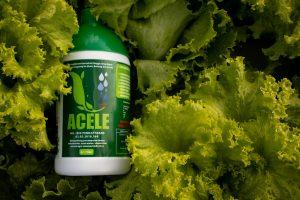 ACELE 1LITER, ACELE 500ML, acele, acele indonesia, pupuk cair organik, pupuk cair, super acele