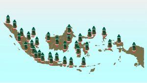 Acele Indonesia