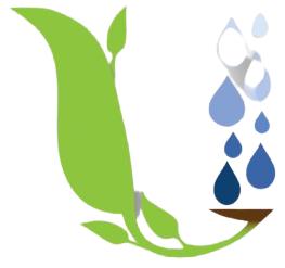 Logo Acele, acele, acele indonesia, pupuk cair organik, pupuk cair